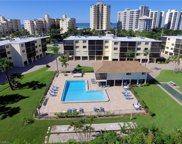 6655 Estero BLVD Unit 211, Fort Myers Beach image