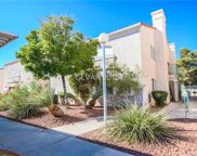 2725 South Nellis Boulevard Unit #1021, Las Vegas image