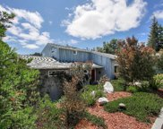 20 Fairfield Ct, San Mateo image