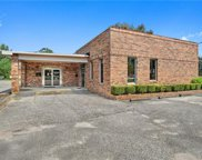 2168 St Stephens Road, Mobile image