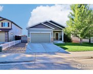 S 882 S Carriage Dr, Milliken image