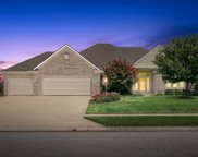 13212 Denton Hill, Fort Wayne image