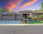 1069 E Erie Court, Gilbert image