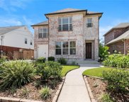 528 Melody  Drive, Metairie image