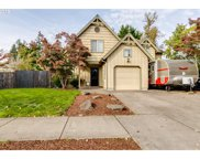 4410 SPRING MEADOW  AVE, Eugene image