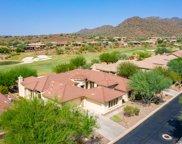 41512 N Club Pointe Drive, Phoenix image