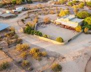 39814 N Central Avenue, Phoenix image