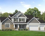 Lot #32 Muirfield Manor, O'Fallon image