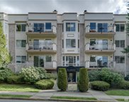 200 99th Ave NE Unit 13, Bellevue image
