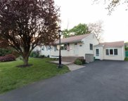 171 Brightwood Avenue, Pearl River image