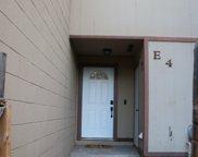3850 N Fanning Drive Unit E4, Flagstaff image