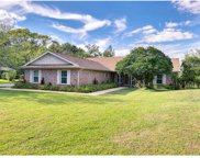 14127 Country Estate Drive, Winter Garden image