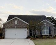 930 Welkin Ct, Conway image