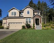 9375 46th Ave.  NE, Lacey image