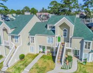 3839 Masters Ct. Unit 133, Myrtle Beach image