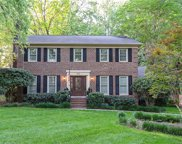 209 Medearis  Drive, Charlotte image