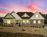 8401 Battle Abby Court, Knightdale image