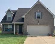 2955 Ronstadt Dr, Christiana image
