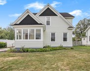 526 Central Avenue, Holland image