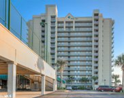 24900 Perdido Beach Blvd Unit 1505, Orange Beach image