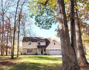 5968 Oak Hill East  Drive, Plainfield image