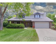 1526 42nd Ave Ct, Greeley image