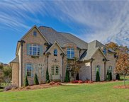 5943 Brooke Ellen Court, Greensboro image