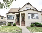 4031 N Meade Avenue, Chicago image