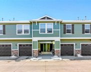 17101 Waterhouse Circle Unit B, Parker image