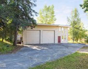 3710 E Klatt Road, Anchorage image