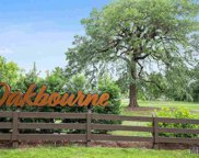 13092 Oakbourne Ave, Geismar image