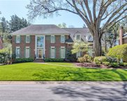 4533  Noras Path Road, Charlotte image