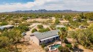 3631 W Turkey, Tucson image