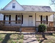 226 Lynnwood Drive, Knoxville image