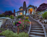 1510 30th Ave, Seattle image