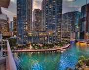 801 Brickell Key Blvd Unit #1504, Miami image