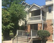 12982 Kings Canyon Unit #B, Maryland Heights image