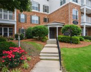 11532  Costigan Lane, Charlotte image