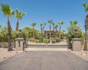12690 E Cochise Drive, Scottsdale image