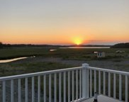 121 Glades Rd, Scituate image