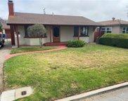3738     Mound Avenue, Ventura image
