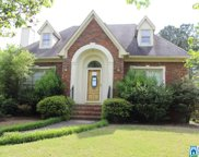 1005 Saddle Creek Pkwy, Birmingham image