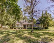 9562 E Shelby, Collierville image