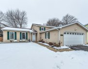 237 Willoway Drive, Naperville image