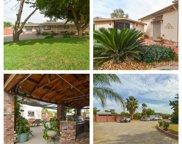 17530 South Austin, Manteca image