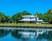 4701 Lake Rd, Miami image