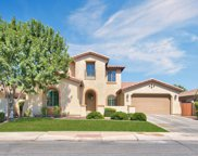 4421 S Granite Drive, Chandler image