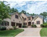 218 Indian, Mooresville image