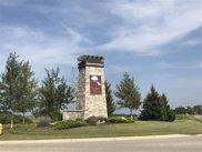 2877 Arbor Ridge Way, Janesville image