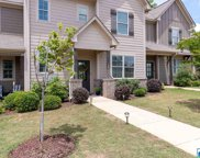 590 The Heights Ln, Calera image